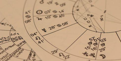 MapaAstral-AstrologiacomClaudiaLisboa-FotodeMiraCosic